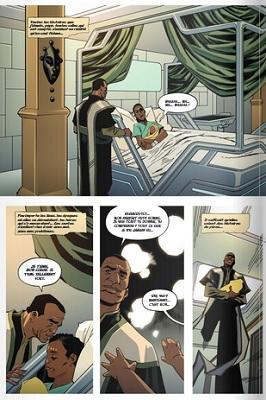 excellence-t1-comics-delcourt-extrait