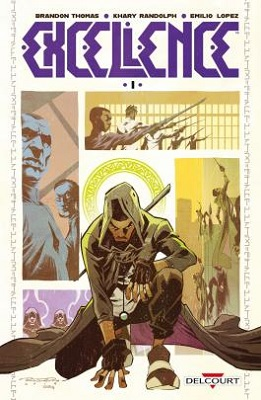 excellence-t1-comics-delcourt