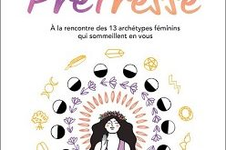femme-pretresse-editions-leduc