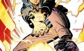 fire-power-t2-comics-delcourt