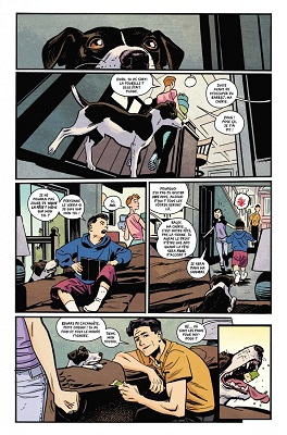 fire-power-t2-comics-delcourt-extrait