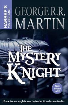 harraps-mystery-knight-larousse