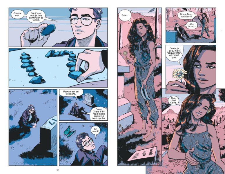 Victor-nora-comics.jpg