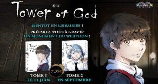 header-tower-of-god