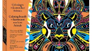janod-ateliers-calme-coloriages-fluo-animaux