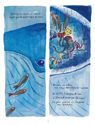 la-baleine-bibliotheque-le-lombard-extrait