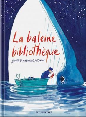 la-baleine-bibliotheque-le-lombard