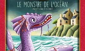 le-monstre-de-l-ocean-contes-de-la-mer-beluga