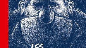 les-miserables-salch-glenat