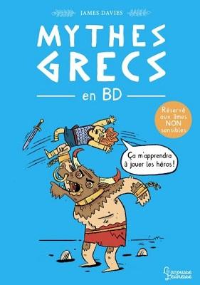 les-mythes-grecs-en-bd-larousse