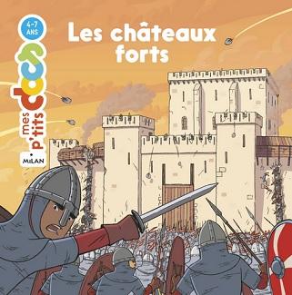 mes-ptits-docs-les-chateaux-forts-milan