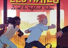 mysteres-sur-les-rails-t1-vol-highland-falcon-nathan