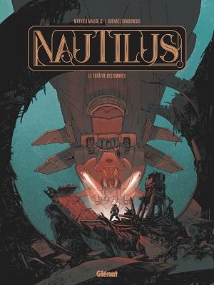 nautilus-t1-theatre-ombres-glenat