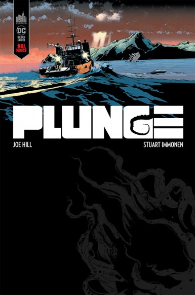 plunge-cover