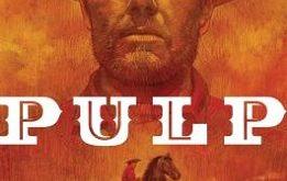 pulp-comics-delcourt