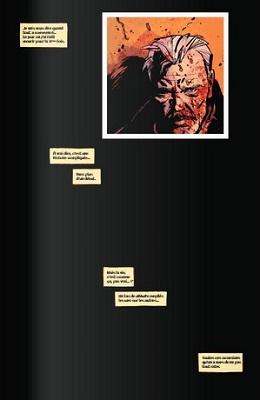 pulp-comics-delcourt-extrait