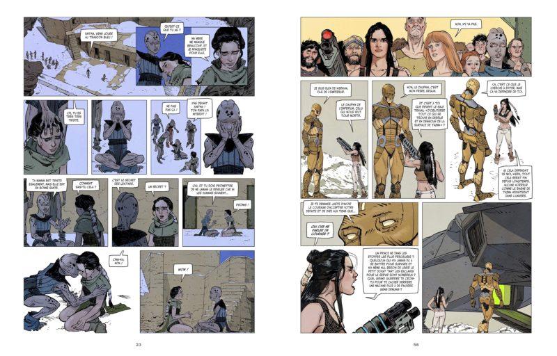 Sapiens_Imperium_pages