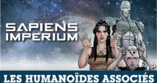 sapiens-header