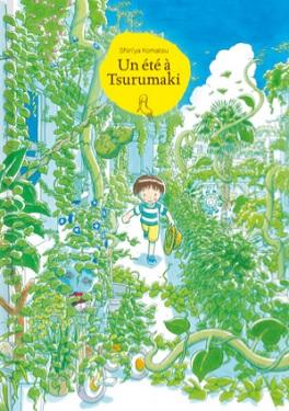 un-été-a-tsurumaki-imho