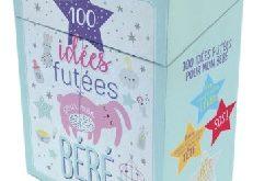 100-idées-futées-bébé-hugo-cie