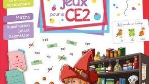 100-super-jeux-CE2-cahier-larousse