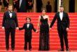 Festival de Cannes J11 : Nitram, Les Intranquilles et Vortex de Gaspar Noé en séance spéciale