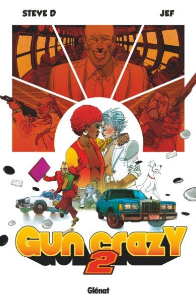 Gun-crazy-2-glénat.jpg