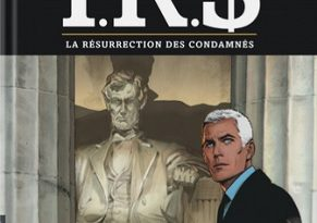 IRS-t22-resurrection condamnes-le-lombard