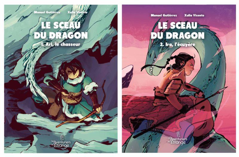 Le_sceau_du_dragon_1_2.jpg