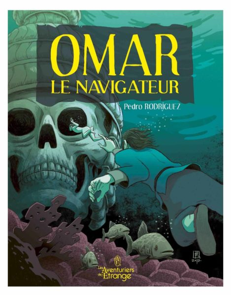 Omar-navigateur-couv