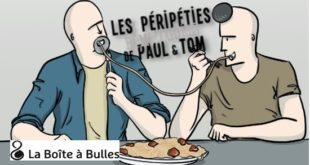 Péripéties-Paul-tom-header