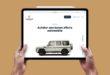 Le prêt sur gage de voiture en ligne