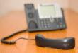 Votre expert en installation et réorganisation téléphonie IP