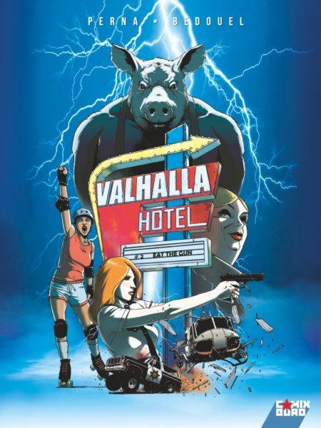 Valhalla-hotel-couv-2.jpg