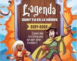 agenda-dont-tu-es-le-heros-2021-2022-404-editions