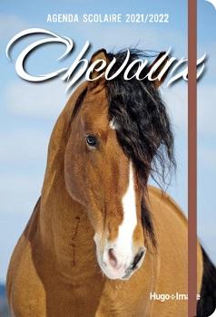 agendas-chevaux-2021-2022-hugo-cie
