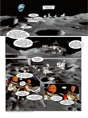 androides-t10-darwin-soleil-extrait