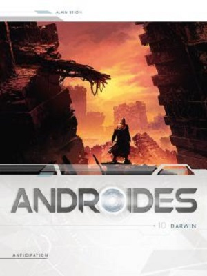 androides-t10-darwin-soleil