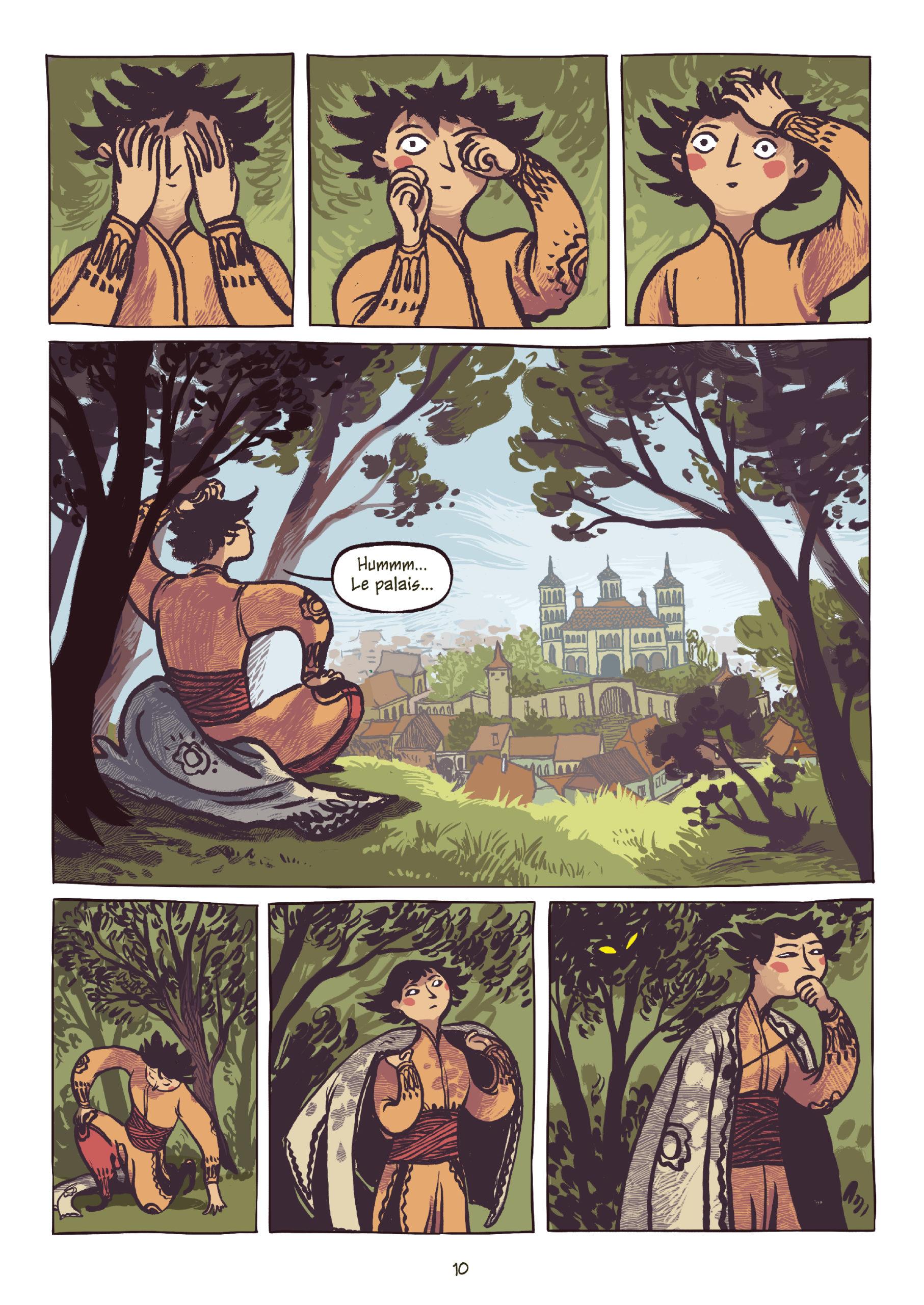 bal-douze-princesses-extrait