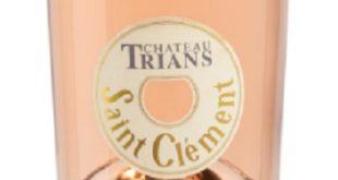 chateau-trians-st-clement-rose-bio-provence-une