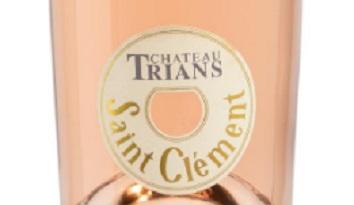 Château Trians – Des vins bio de Provence à déguster