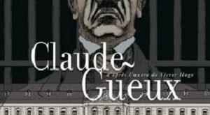 claude-gueux-bd-delcourt