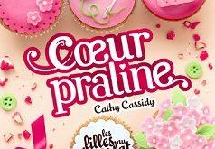 coeur-praline-filles-au-chocolat-nathan