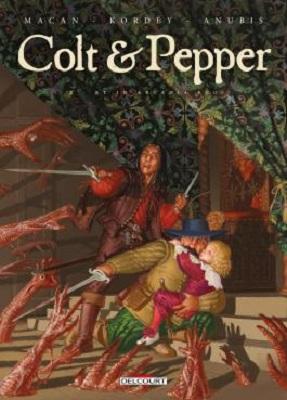 colt-et-pepper-t2-et-in-arcadia-ego-delcourt