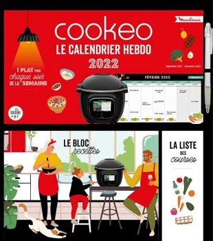 cookeo-calendrier-hebdo-larousse