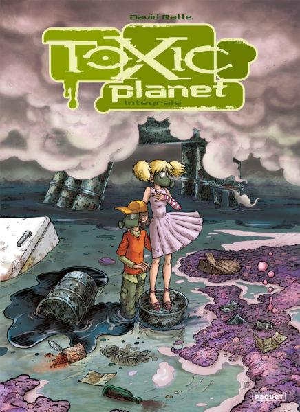 couv_toxic_planet_bd.jpg
