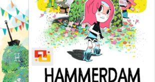 hammerdam-header.jpg