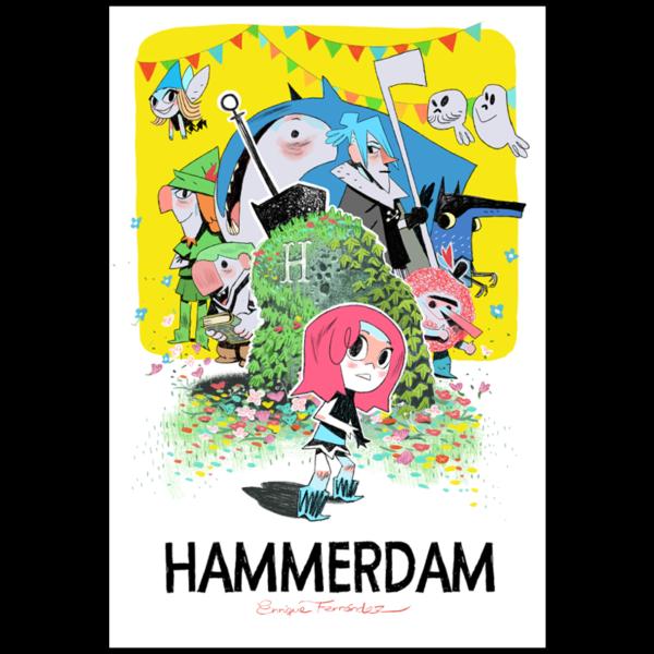 hammerdam-tome-1.jpg