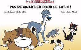 idefix-et-les-irreductibles-t1-pas-quartier-pour-latin