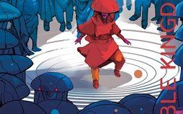 invisible-kingdom-t2-la-bordure-hi-comics